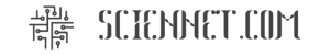 sciennet.com